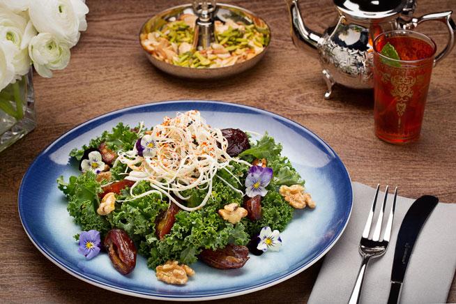 07-SIRAJ---Warm-Dates-and-Kale-Salad-at-Siraj-RS