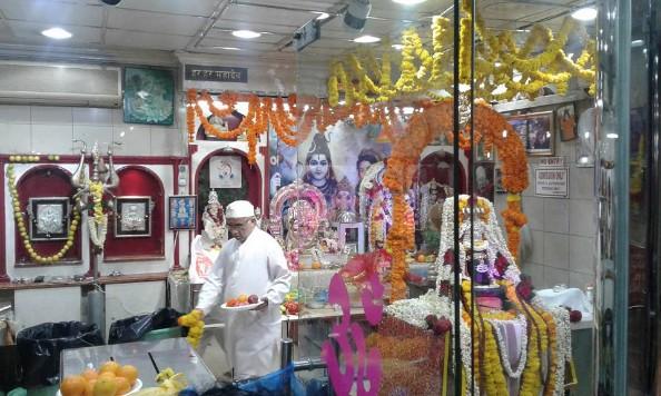 hindu dubai