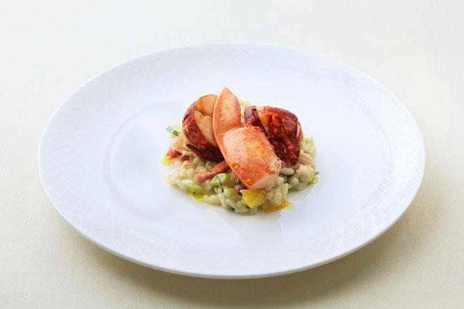 28-AL-MAHARA-Lobster-risotto-RS