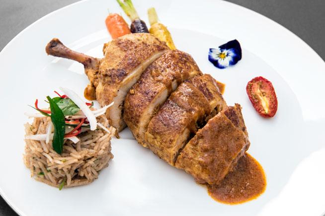 32 Armani_Amal-Chicken-Chettinadu-2-RS