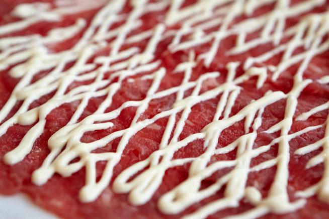 Cipriani-Beef-Carpaccio-alla-RS