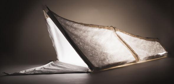 GLOBAL-GRAD-SHOW-Sleeping-Bag-Coat-by-Anne-Sophie-and-Gabriella-Geagea,-Royal-College-of-Art-(United-Kingdom)
