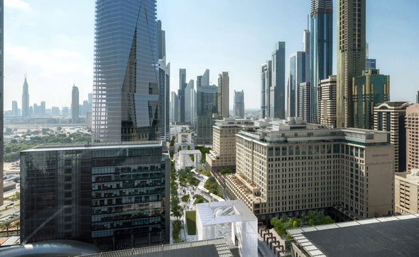 difc-green-space