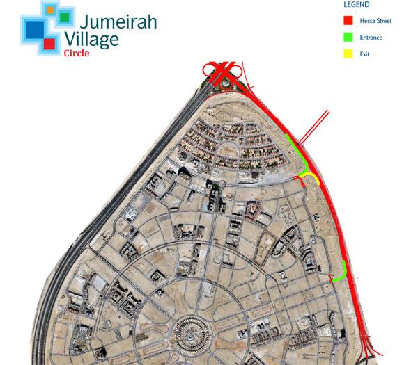 jumeirah-village-circle