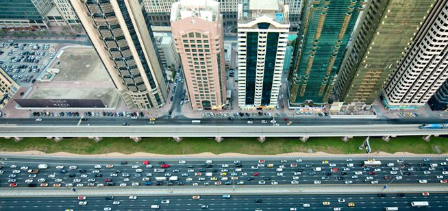 eye test for driving license renewal in dubai