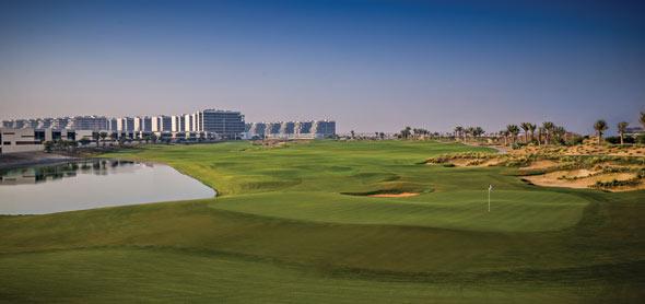 trump-golf-course-2