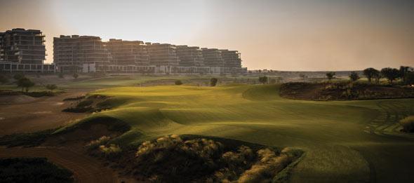 trump-golf-course-3