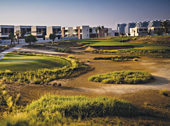 trump-golf-hole