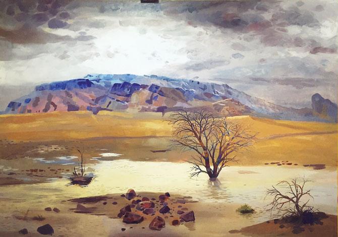 Al-Ghaith-Series-by-Abdul-Qader-Al-Rais