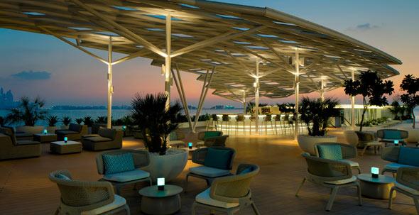 Burj-Al-Arab---Scape-Bar