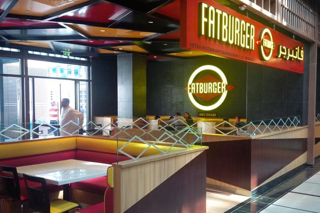 Fat-Burger-654x436