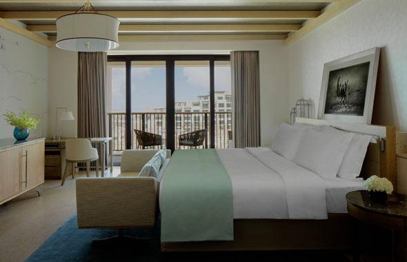Jumeirah-Al-Naseem---Resort-Deluxe-
