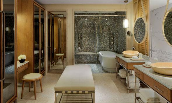 Jumeirah-Al-Naseem---Resort-Deluxe---Bathroom