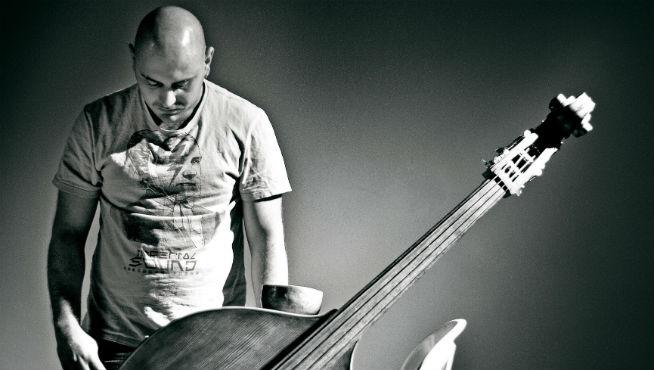 Raed Yassin bass (1)