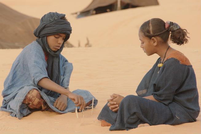 Timbuktu 3