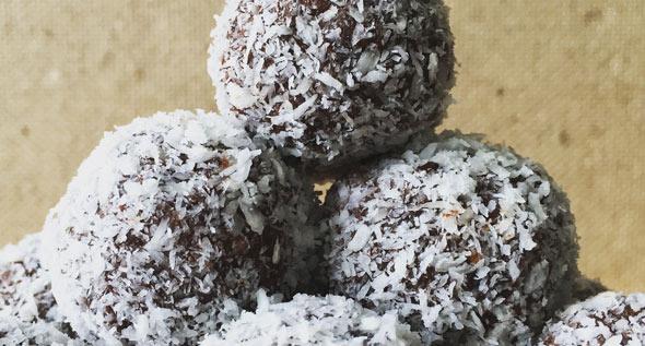 caveman-desserts