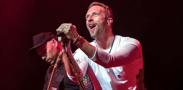 coldplay-dubai-