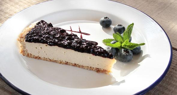 comptoir-cheesecake