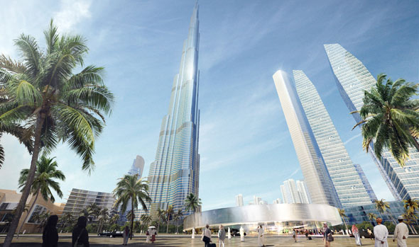 hyperloop-burj-k