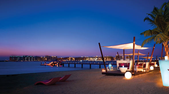 jetty-lounge