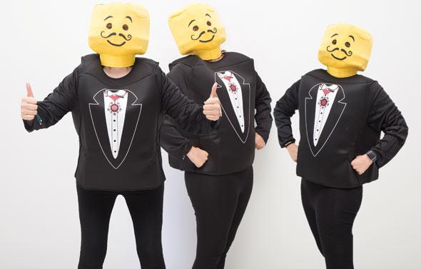 mr-blockhaed-mr-ben's-costume