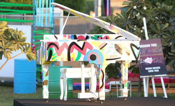 piano-yasalam