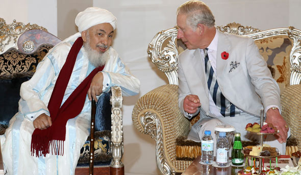 prince-charles-mosque