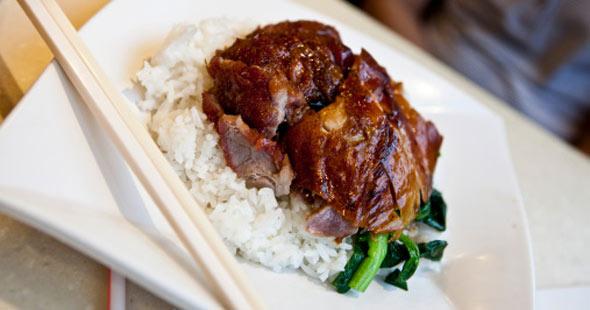 roast-goose