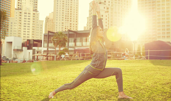 the-beach-free-yoga