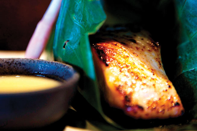 ZUMA_signature_dish_miso_marinated_black_cod_jpgrs