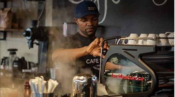 cafe-rider