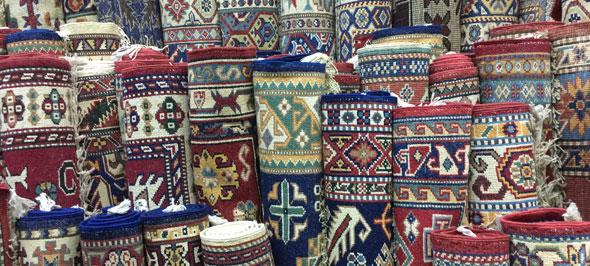 carpets-baku