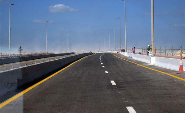 deira-bridge-1