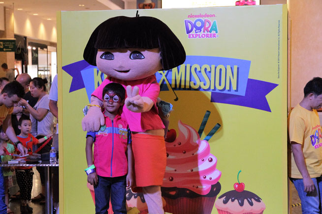 dora-kitchen-mission-(10)