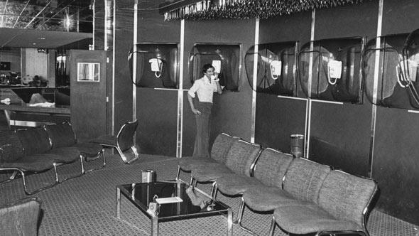 transit-lounge-1970s