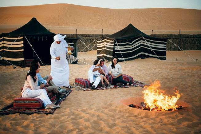 Arabian-Nights-Village-rs