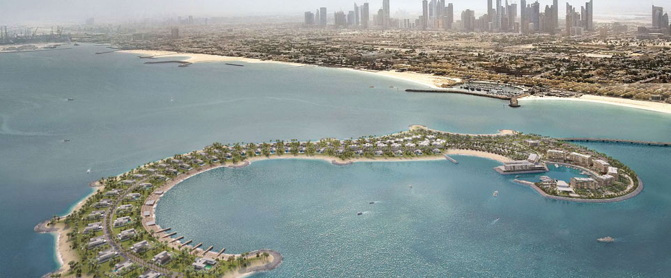This is set to be dubai 39 s most expensive hotel what 39 s on for Richest hotel in dubai