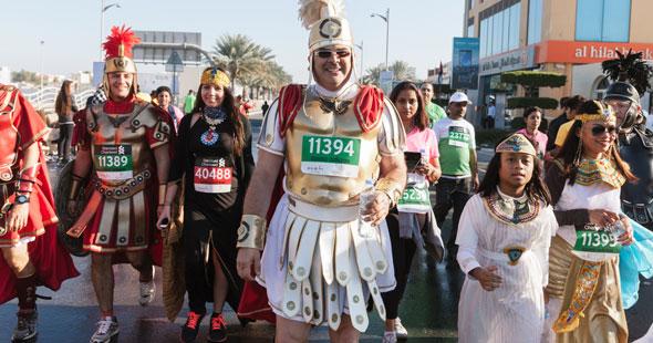 dubai-marathon-3