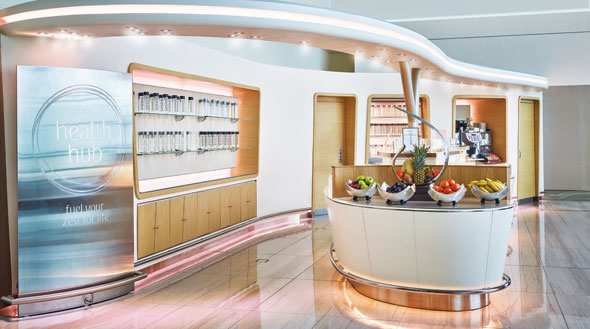 emirates-business-lounge-2
