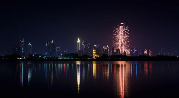 fireworks-dubai-2