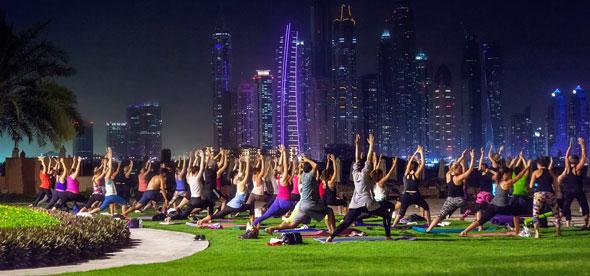 full-moon-yoga