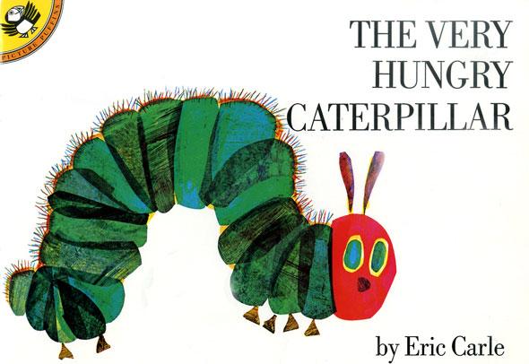 hungry-caterpilla