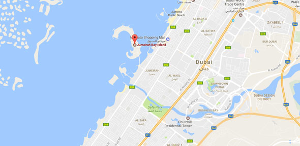 jumeirah-bay-island