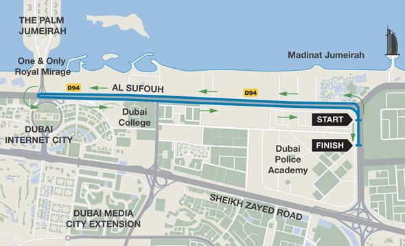 marathon-10km