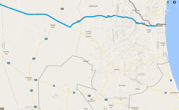 oman-border