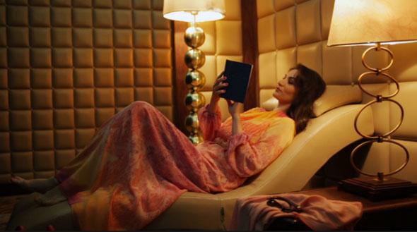 relaxation-emirates