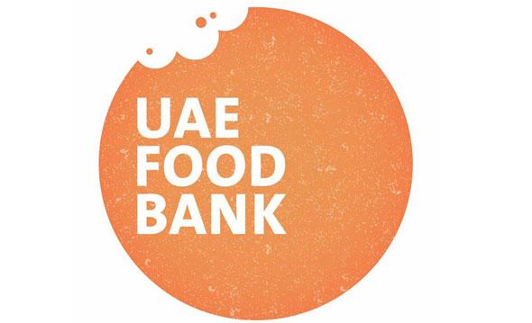 uae-food-bank