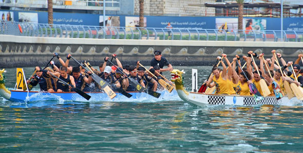 Dubai-Marina-Dragon-Boat-Festival-[1]