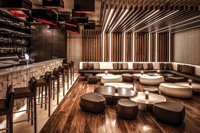 The best steakhouses in Abu Dhabi - What's On Abu Dhabi