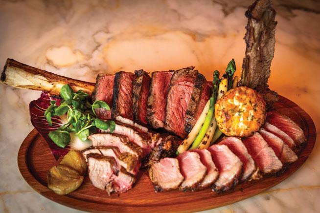 Butcher-and-Stillrs - What's On Dubai